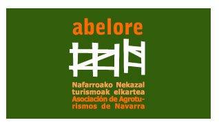 Abelore Agroturismos de Navarra